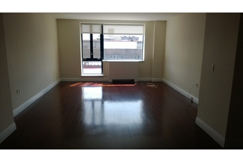 Super Location !! ~ NEW LUX MODERN RENTAL LIC~~. LUXURY LIVING ...